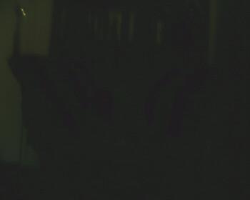 Low light - Indoor samples - ViewSonic ViewPad 10 Review