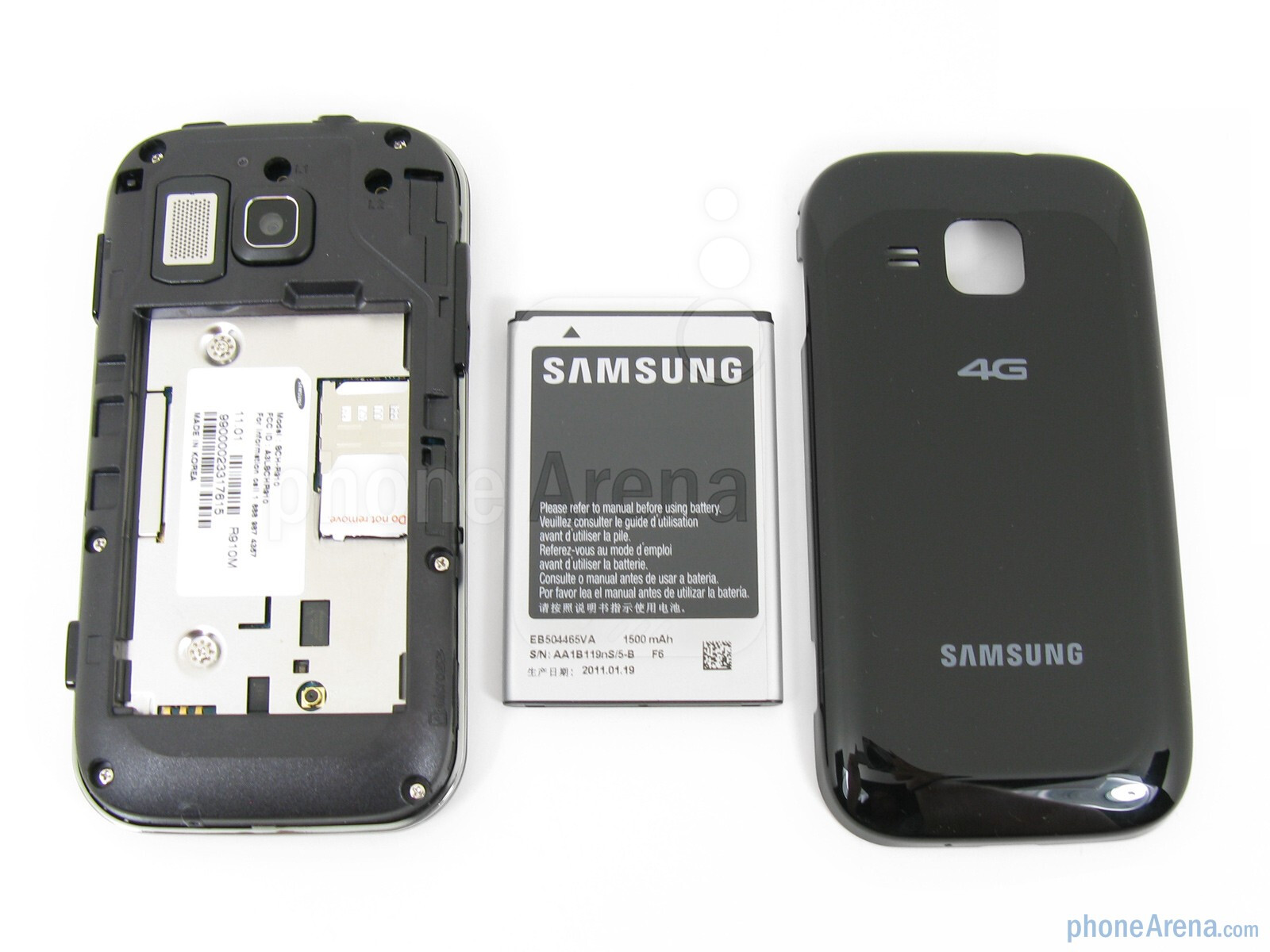 Does samsung galaxy nexus have sd card slot vibrator poker