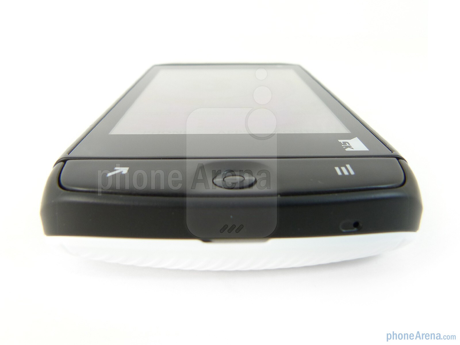T-Mobile Sidekick 4G Review