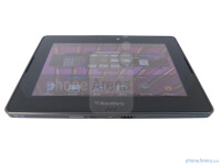 RIMBlackBerryPlayBookReviewDesign002