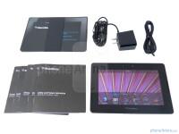 RIMBlackBerryPlayBookReviewDesign016