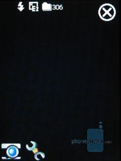 ETEN M600+ PocketPC Review