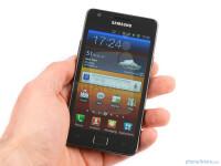 SamsungGalaxySIIReviewDesign005