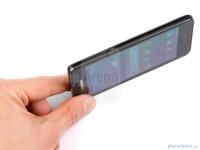 SamsungGalaxySIIReviewDesign006