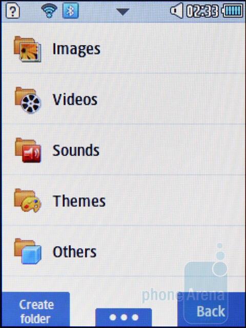 Программа Picsel File Viewer