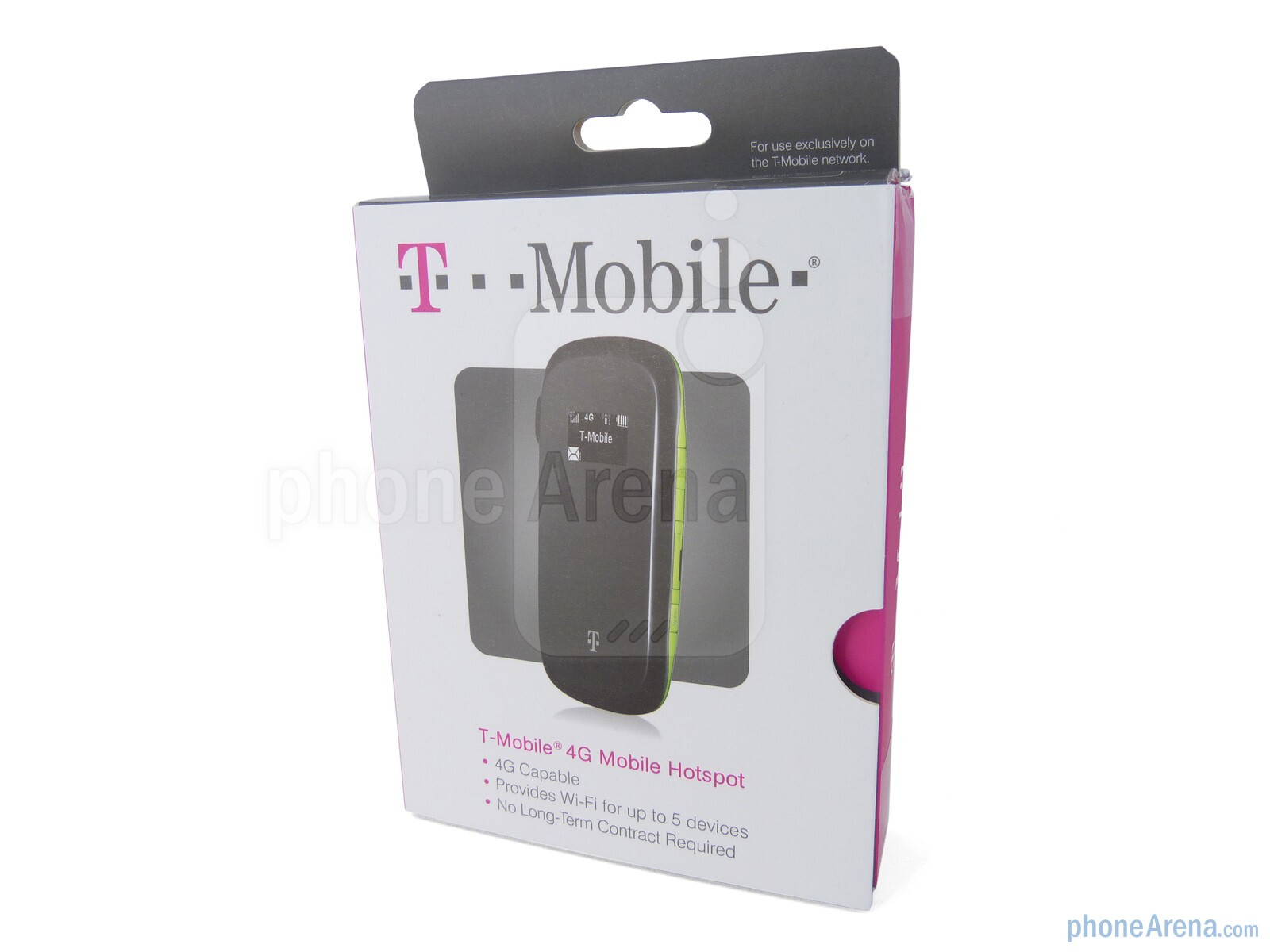 t mobile 4g mobile hotspot review. Black Bedroom Furniture Sets. Home Design Ideas