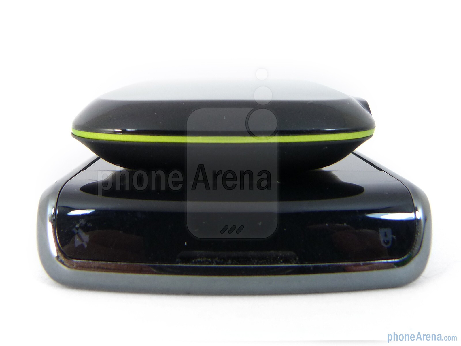 T-Mobile 4G Mobile Hotspot Review - PhoneArena