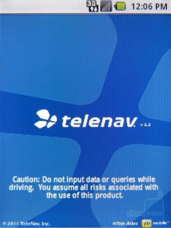 Samsung Replenish Review