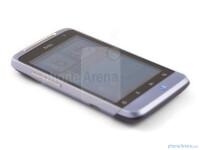 HTCSalsaReviewDesign01.jpg