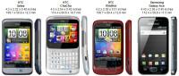 HTC-Salsa-Review-Comparison.jpg