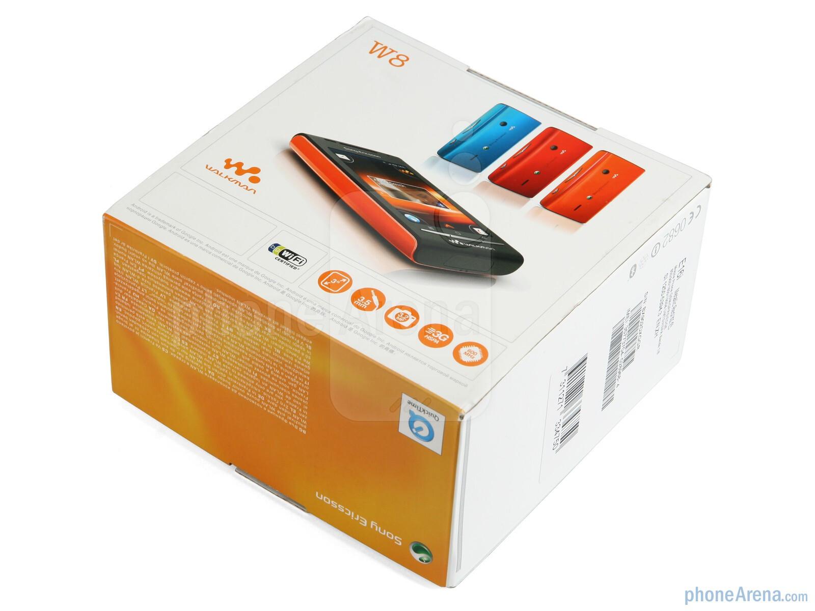SE_Mix_Walkman_Preview_Design_06.jpg bet at home Kontakt nederland