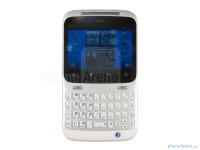 HTCChaChaReviewDesign09.jpg