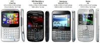 HTC-ChaCha-Review-Comparison.jpg
