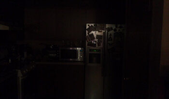 Low light - Indoor samples - HTC EVO View 4G Review