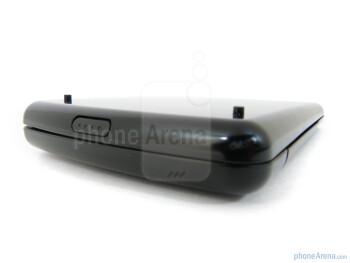 In its closed form, the Verbatim Wireless Bluetooth Mobile Keyboard is bulky - Verbatim Wireless Bluetooth Mobile Keyboard Review