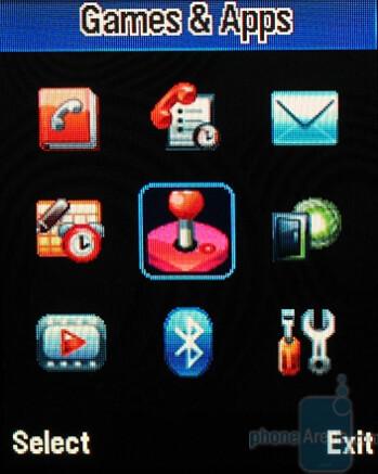 Motorola KRZR K1 Review