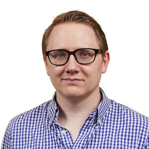 Stephen Schenck