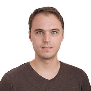 Milen Yanachkov