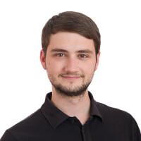Plamen Dimitrov