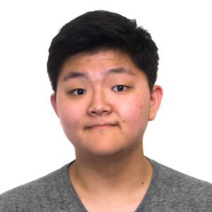 Eugene Jeong