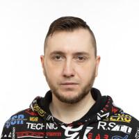 Radoslav Minkov