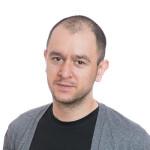 Ventsislav Dyankov